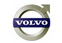 Volvo Video Integration